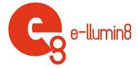e-LLUMIN8